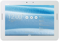 ASUS Transformer Pad TF303CL-1G019A 16GB 3G 4G Oro tablet