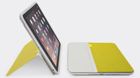 "Logitech AnyAngle 7.9"" Cover Giallo"
