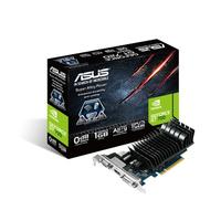 GF GT720-SL-1GD3-BRK PCI-E 2.0 CTLR - 1GB DDR3 797MHZ HDMI DVI LP      IN