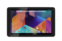 Hannspree HANNSpad SN1AW72B 8GB 3G Nero tablet