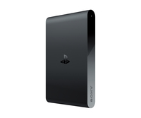 Sony PlayStation TV 1GB Wi-Fi Nero