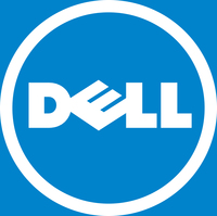 DELL UPG 1Y PS - 3Y PS, NBD, Networking S4810-ON