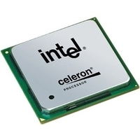 DELL Intel Celeron G1820 2.7GHz 2MB L3 processore
