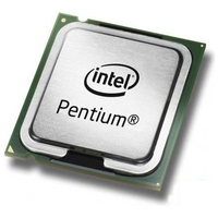 DELL Intel Pentium G3430 3.3GHz 3MB L3 processore