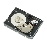 DELL 400-22719 2000GB SAS disco rigido interno