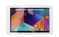 Hannspree HANNSpad SN1AW72W 8GB 3G Bianco tablet