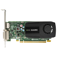 Fujitsu S26361-F2222-L42 Quadro K420 1GB GDDR3 scheda video