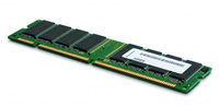 Lenovo 49Y1407 4GB DDR3 1333MHz Data Integrity Check (verifica integrità dati) memoria