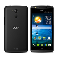 Acer Liquid 700 Tripla SIM 16GB Nero
