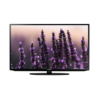 "Samsung UE46H5373SS 46"" Full HD Smart TV Nero LED TV"