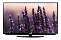 "Samsung UE50H5373SS 50"" Full HD Smart TV Nero LED TV"