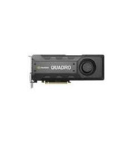 Lenovo 4X60G69025 Quadro K5200 8GB GDDR5 scheda video
