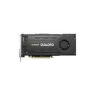 Lenovo 4X60G69026 Quadro K4200 4GB GDDR5 scheda video