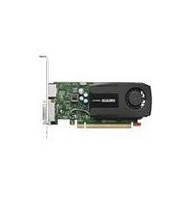 Lenovo 00YL370 Quadro K420 GDDR3 scheda video