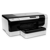 HP Officejet Pro 8000 Wireless Printer - A809n stampante a getto d