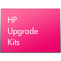 HP DL180 Gen9 8SFF Hard Drive Cage/Backplane Kit
