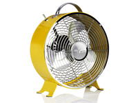 Tristar VE-5964 Giallo ventilatore