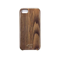 Contour Design JS Woody Cover Legno
