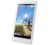 Acer Iconia A1-840FHD-197C 16GB Bianco tablet