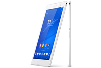 Sony Xperia SGP621 16GB 3G 4G Bianco tablet