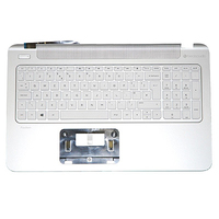 HP 765807-031 Custodia ricambio per notebook