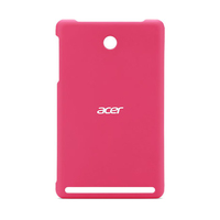 "Acer Iconia Tab 8 A1-84x Bumper Case 8"" Cover paraurti Rosa"