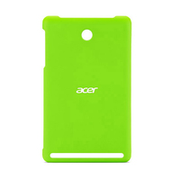 "Acer Iconia Tab 8 A1-84x Bumper Case 8"" Cover paraurti Verde"