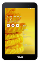 ASUS MeMO Pad 7 ME176CX 16GB Giallo tablet