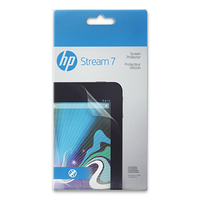 HP Stream 7 Screen Protector