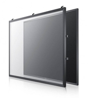 "Samsung CY-TQ85LDA 85"" Multi-touch rivestimento per touch screen"