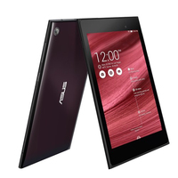 ASUS MeMO Pad 7 ME572CL-1C016A 16GB 3G 4G Rosso tablet
