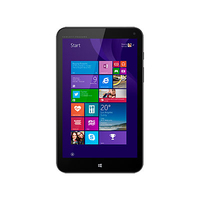 HP Stream 8 5900ng 32GB 3G Argento tablet