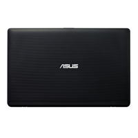 "ASUS F200LA-CT013H 1.7GHz i3-4010U 11.6"" 1366 x 768Pixel Touch screen Nero Computer portatile notebook/portatile"