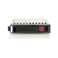 HP 6TB hot-plug SAS HDD 6000GB SAS disco rigido interno