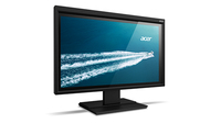 "Acer Professional B226HQL ymdrpz 21.5"" Full HD TN+Film Nero monitor piatto per PC"