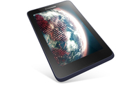 Lenovo A7-50 16GB Nero tablet
