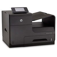 HP Officejet Pro X551dw Printer stampante a getto d