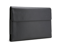 "Acer Snap Case Black 12.5"" Cover Nero"