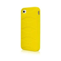 Contour Design KS SculptedBow Cover Giallo