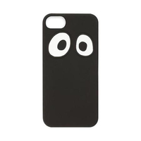 Contour Design JS Googly Eyes Cover Nero