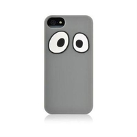 Contour Design JS Googly Eyes Cover Grigio
