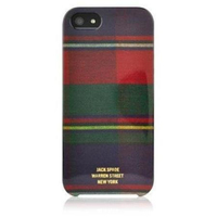 Contour Design JS Flannel Cover Multicolore