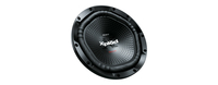 Sony XS-NW1200 Subwoofer driver 399W subwoofer per macchina