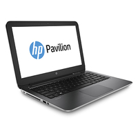 HP Pavilion Notebook - 13-b210tu