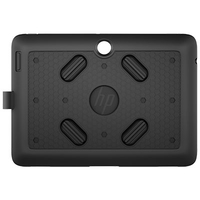 HP Pro Tablet 610 G1 Rugged Case