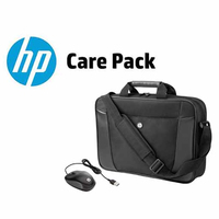 HP 3 year Pickup & Return Commercial Notebook Only