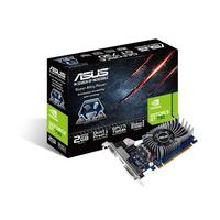 VGA PCI-E 2048MB ASUS GT730 90YV06N1-M0NA00