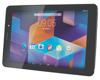 Hannspree HANNSpad SN80W71B 8GB 3G Nero tablet