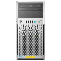 HP StoreEasy 1640 Storage array di dischi