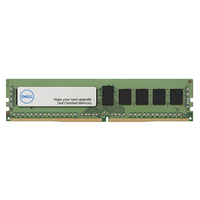 DELL SNPY8R2GC/4G 4GB DDR4 2133MHz Data Integrity Check (verifica integrità dati) memoria